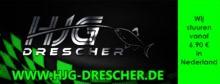 HJG DRESCHER